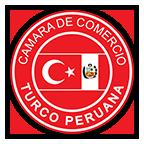 Cámara de Comercio Turco Peruana